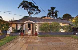 Picture of 85 Mona Vale Road, Mona Vale NSW 2103