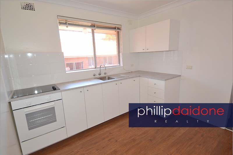 7/115 Graham Street, Berala NSW 2141, Image 1