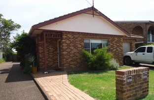 Picture of 1/32 Macquarie Street, Merewether NSW 2291