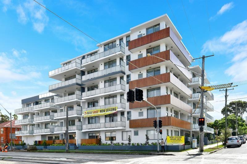 408/71 Gray Street, Kogarah NSW 2217, Image 0