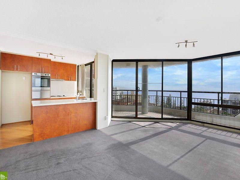 36/22-26 Corrimal Street, Wollongong NSW 2500, Image 0