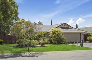 Picture of 23 Coventina Crescent, Springfield Lakes QLD 4300