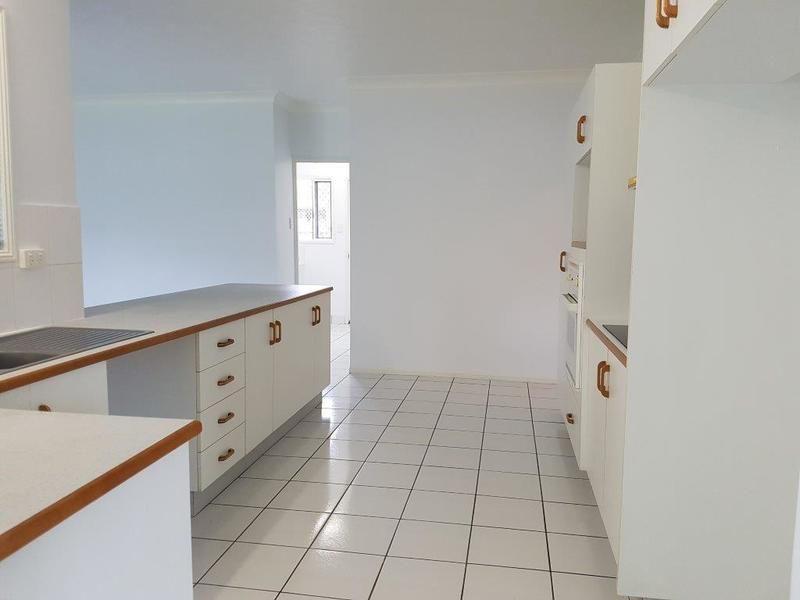46 Eucalyptus Avenue, Annandale QLD 4814, Image 2