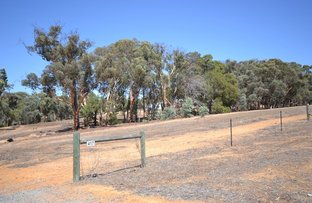 Picture of Bakers Hill WA 6562