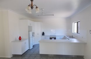 Picture of 65 Bowden Road, Black River QLD 4818