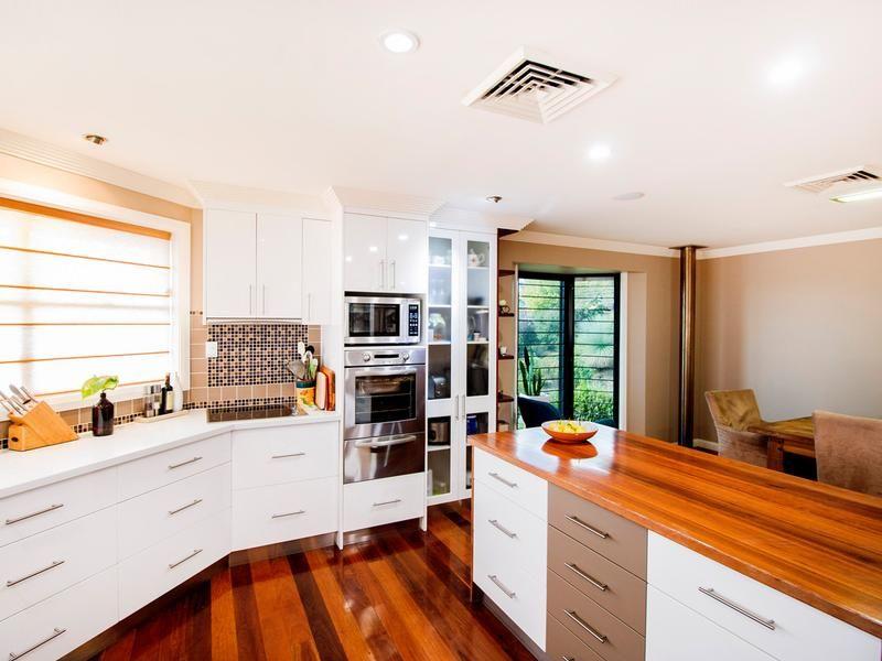 70-72 Prince Street, Inverell NSW 2360, Image 1