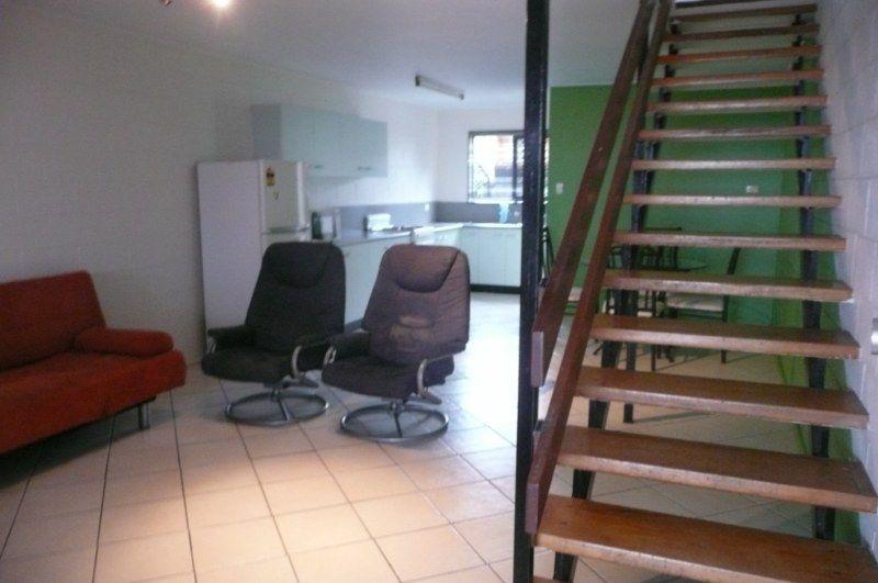 5/64 Carlyle Street, Mackay QLD 4740, Image 2