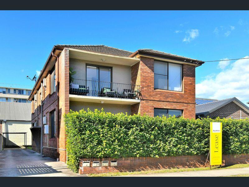 4/63 Royal Street, Maroubra NSW 2035, Image 2