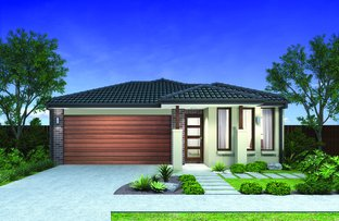 Picture of Lot 518 Anchoridge Estate, Armstrong Creek VIC 3217