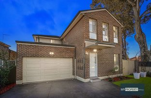 Picture of 137 Kildare Road, Blacktown NSW 2148