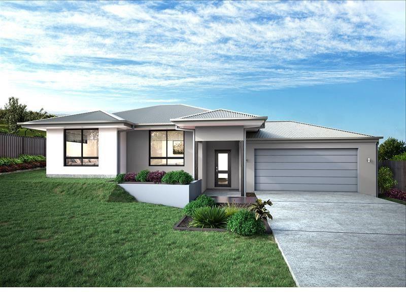 Lot 333 Pillar Street, Bellbird NSW 2325, Image 0