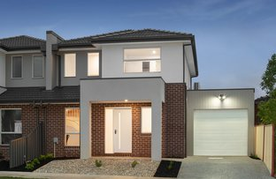 Picture of 24a Kingsley Road, Airport West VIC 3042