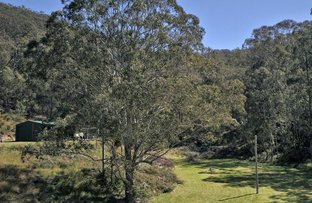 Picture of Lot 1221 Wollombi Road, Wollombi NSW 2325