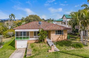 Picture of 18 Thomas Street, Gympie QLD 4570