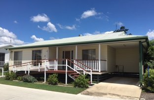 Picture of Villa 26/339 Brisbane Street, Beaudesert QLD 4285