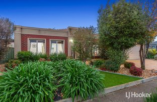 Picture of 6 Sorrento Avenue, Point Cook VIC 3030