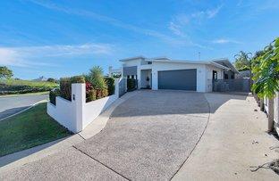 Picture of 40 Botha Street, Blacks Beach QLD 4740