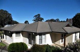 Picture of 4 Robbie Burns Place, Bundanoon NSW 2578