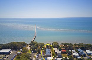 Picture of 3/580 Esplanade, Urangan QLD 4655
