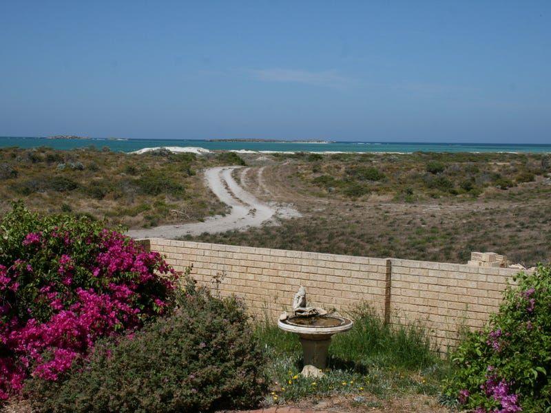 6 Balboa Cove, Cervantes WA 6511, Image 0