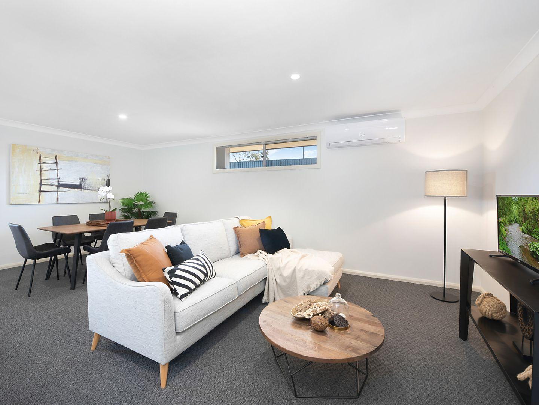 77 Fairydale Lane, Mudgee NSW 2850, Image 2