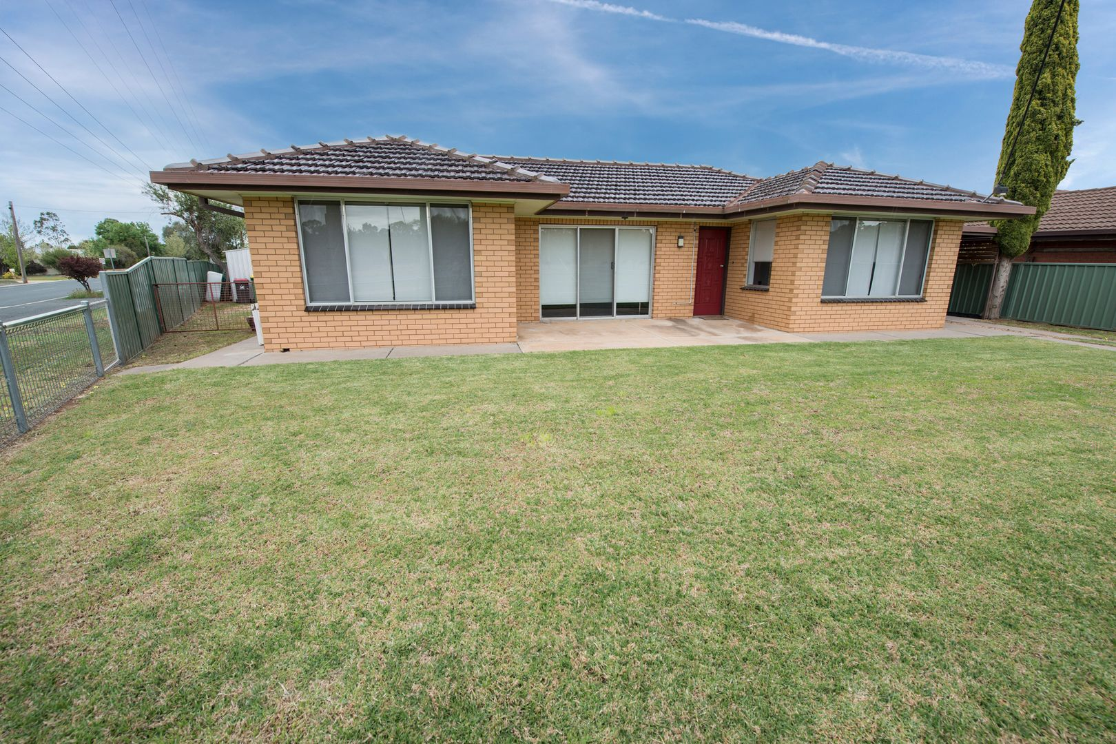496 Campbell Street, Swan Hill VIC 3585