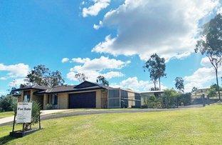 Picture of 30 Redgum Drive, Gatton QLD 4343