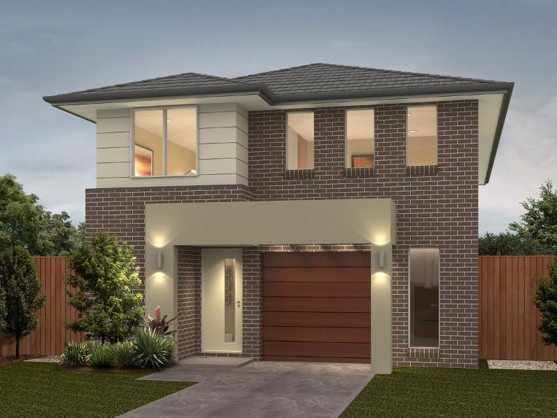 124 Proposed Road, Box Hill NSW 2765, Image 0