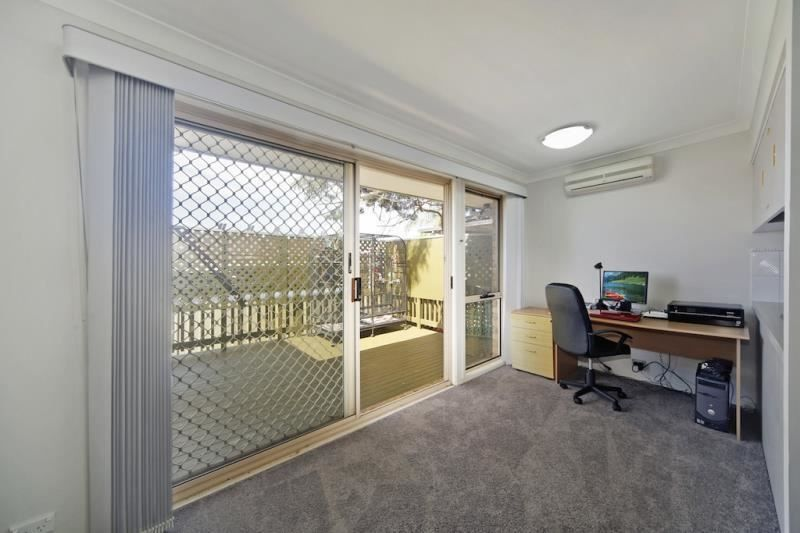 6A Fannich Place, St Andrews NSW 2566, Image 1