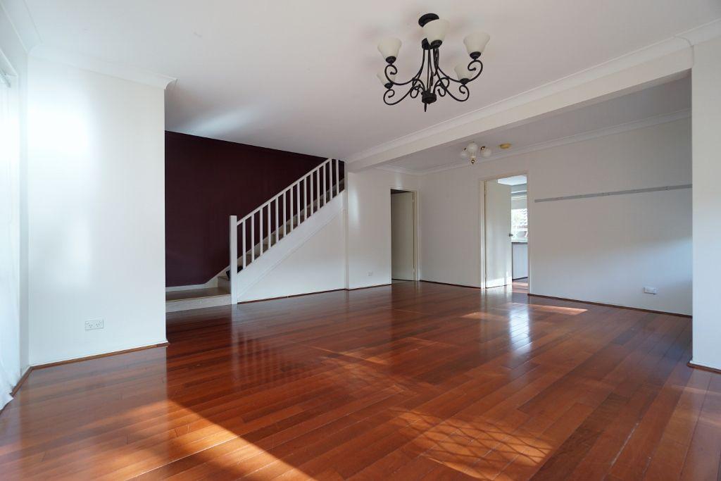 2/27-29 Munro Street, Eastwood NSW 2122, Image 2
