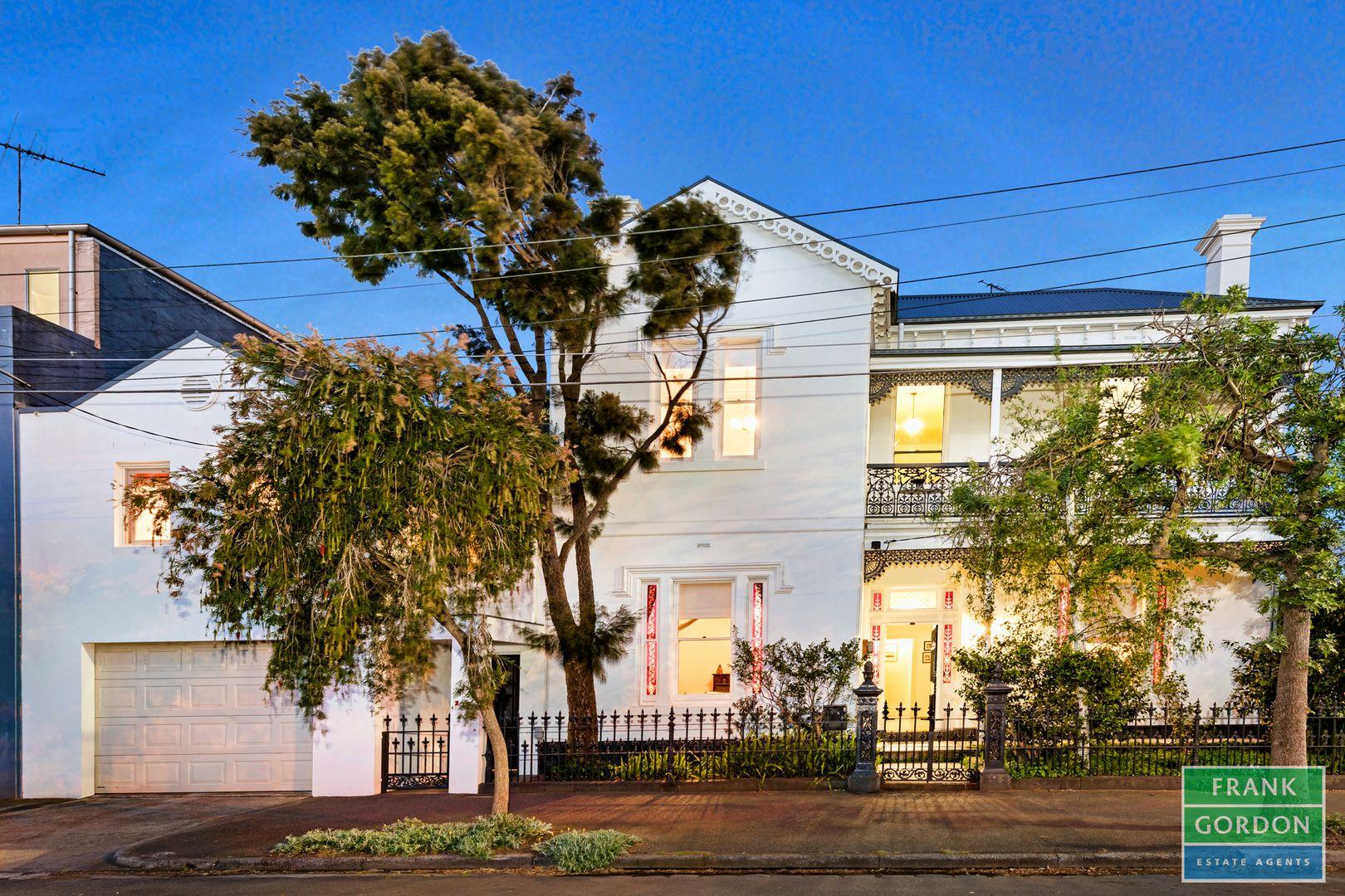 344 Graham Street, Port Melbourne VIC 3207, Image 0