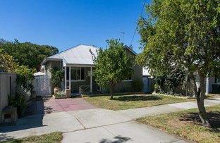 Picture of 2 Bostock Street, White Gum Valley WA 6162