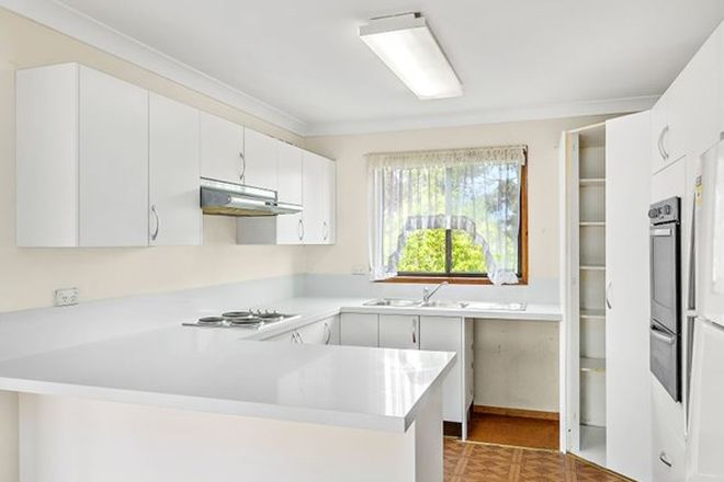 Picture of 20 Sheoak Place, ALFORDS POINT NSW 2234