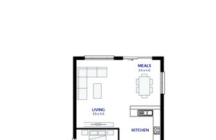 Lot 49/No 3B Gurney Terrace, Enfield SA 5085