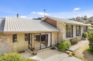 Picture of 9 Amethyst Drive, Blackmans Bay TAS 7052