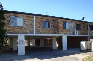 Picture of 13/7 Station Street, Caboolture QLD 4510