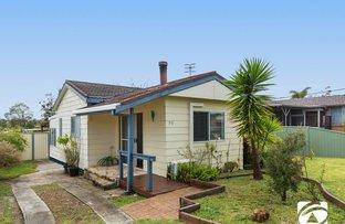 Picture of 75 Dalnott Road, Gorokan NSW 2263
