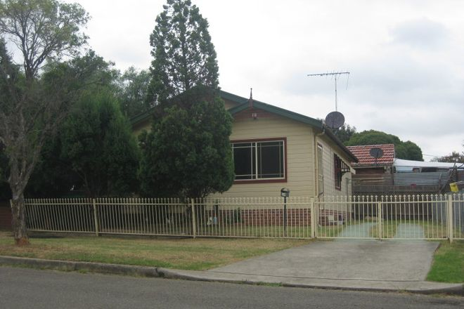 Picture of 54 Lions Road, LURNEA NSW 2170
