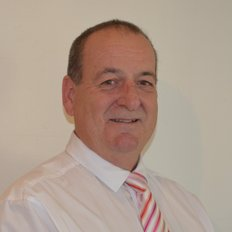 Didier Marrot-Castellat, Property Consultant - Goolwa & South Coast