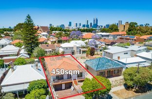 Picture of 67 Grosvenor Road, Mount Lawley WA 6050