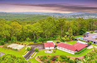 Picture of 2 Crocus Way, Gaven QLD 4211