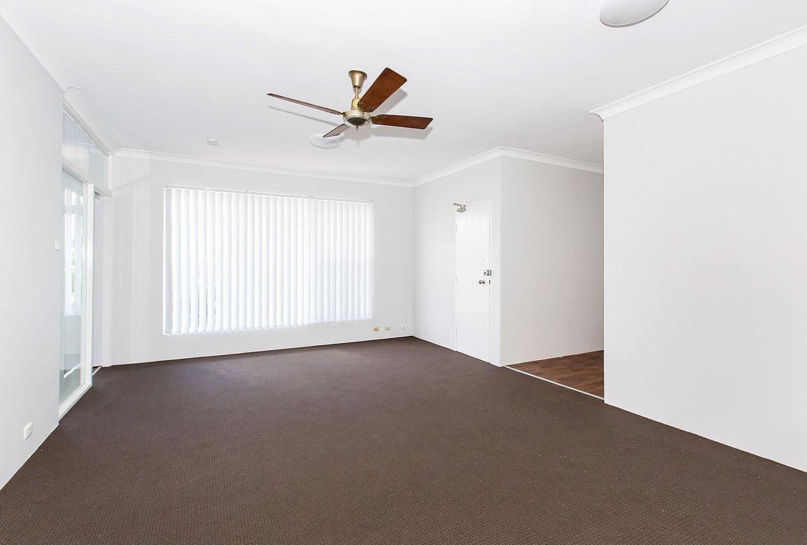 11/120 Chuter Avenue, Ramsgate NSW 2217, Image 1