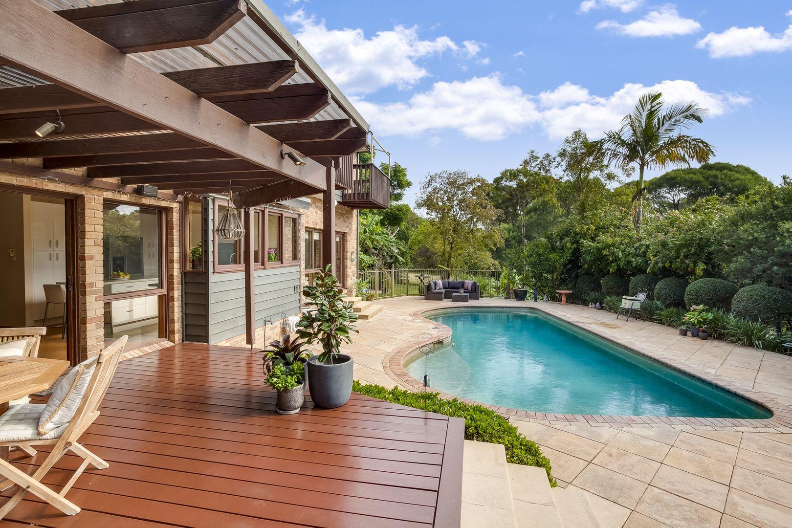 31A Blaxland Road, Killara NSW 2071, Image 2