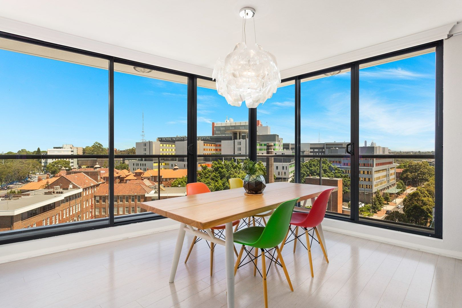 911/3 Herbert Street, St Leonards NSW 2065, Image 0