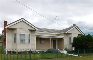 Picture of 118 Dalgarno Street, Coonabarabran NSW 2357