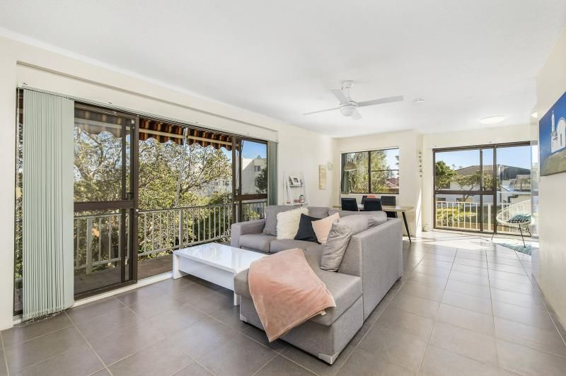 6/2 OXLEY CRESCENT, Port Macquarie NSW 2444, Image 1