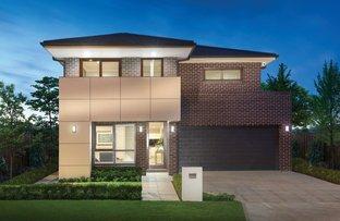 Picture of 46 Alderton Drive, Colebee NSW 2761