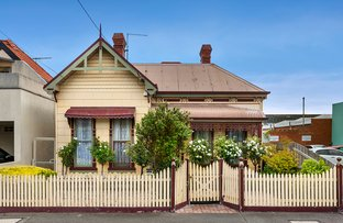 Picture of 2 Norman Street, Coburg VIC 3058