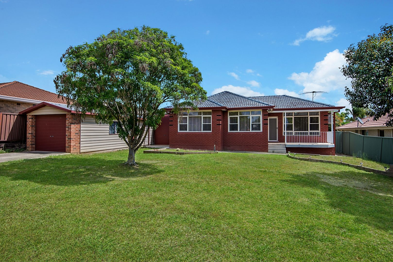 106 Walker  Street, Quakers Hill NSW 2763, Image 0