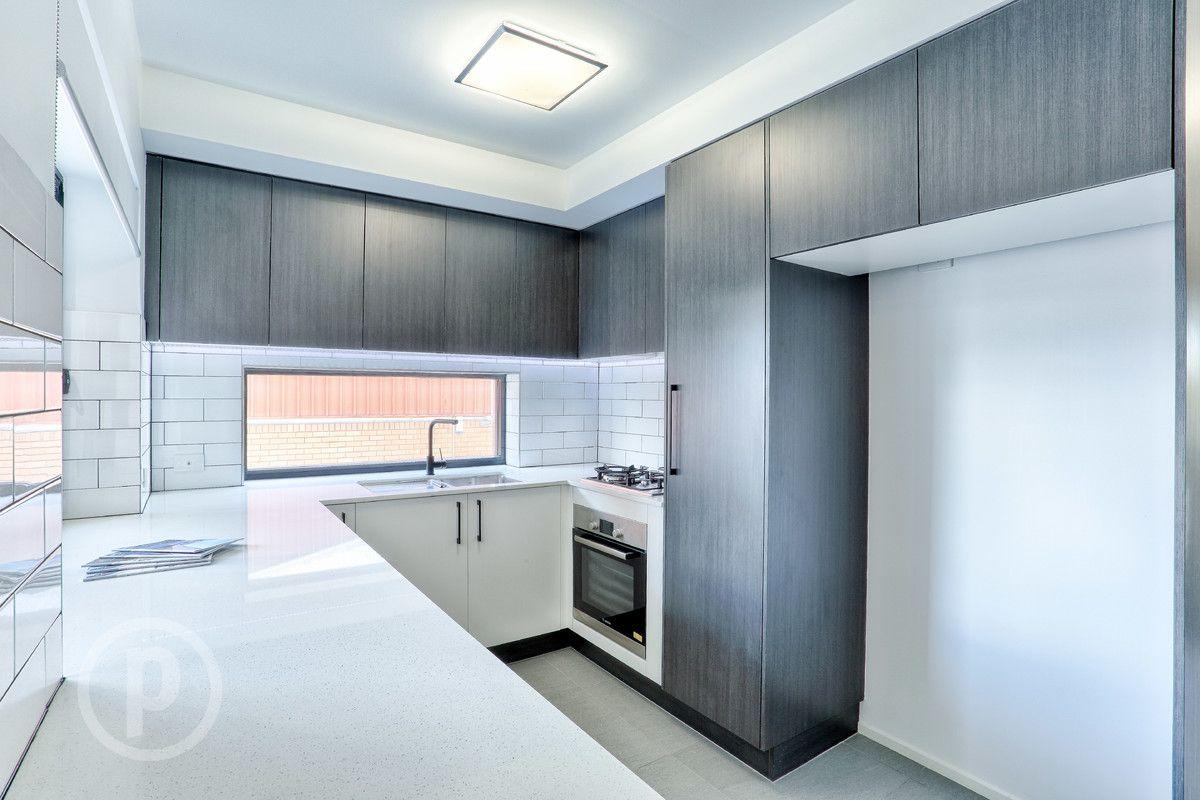 6/2 Kipling Street, Moorooka QLD 4105, Image 1